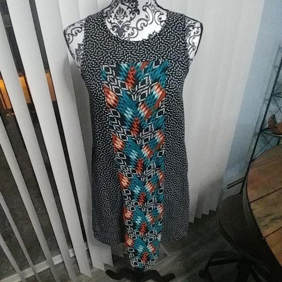 Xhilaration Dresses & Skirts - ⛄ Xhilaration dress Sz medium